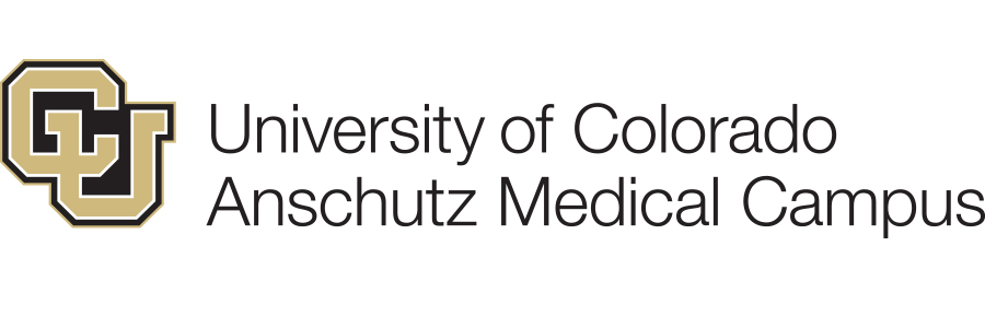 CU-Anschutz-Medical-Campus-logo.jpg