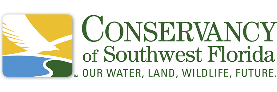 Conservancy-southwest-florida-logo.jpg