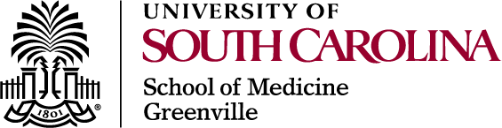 University-of-South-Carolina-logo.jpg