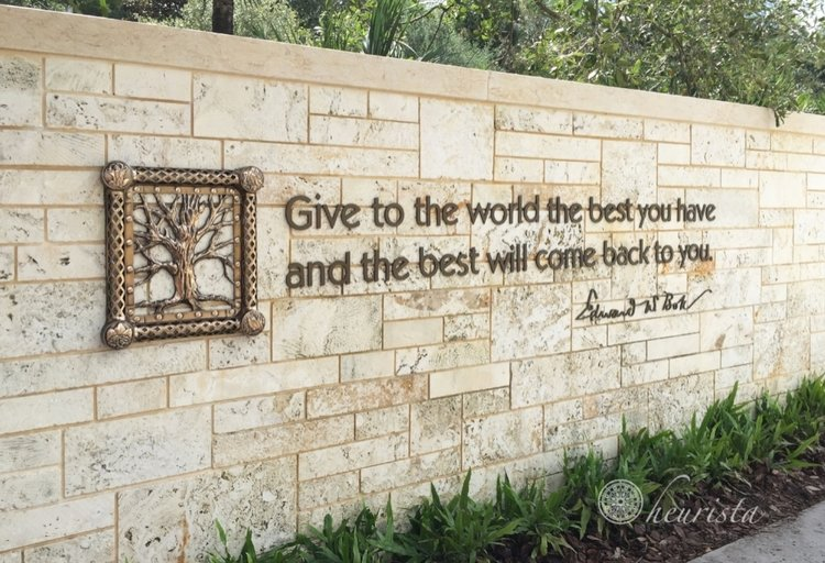 bok-tower-gardens-donor-recognition.jpg