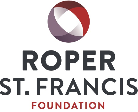 roper-st-francis-logo.jpg