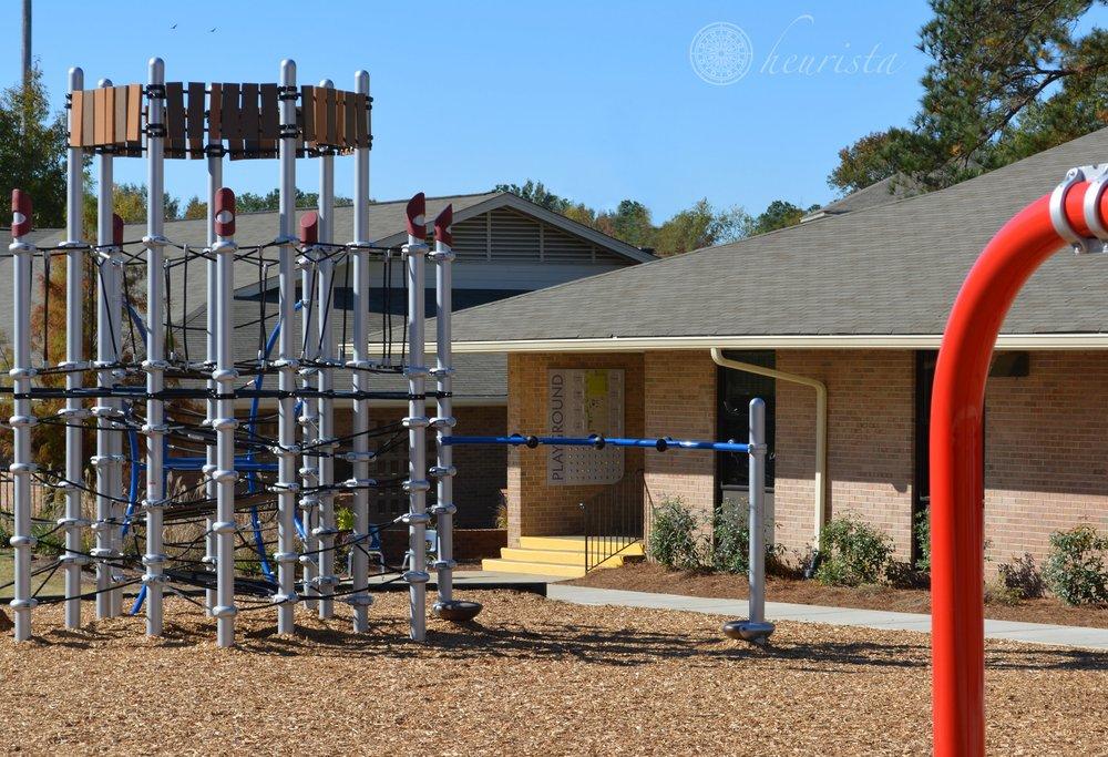 playground-view.png