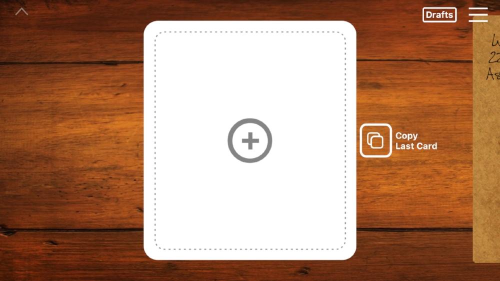 feltapp-image2.jpg