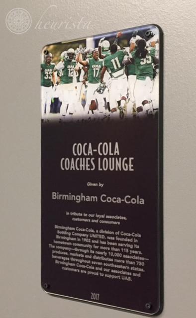 CocaColaCoachesLounge.jpg