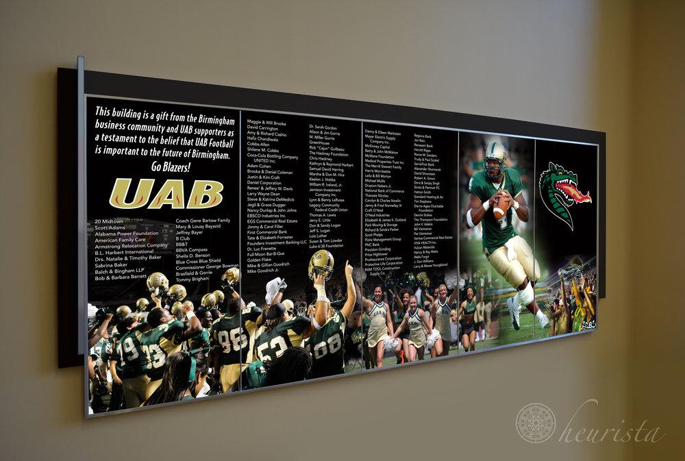 UAB_Campaign List_RENDER.jpg