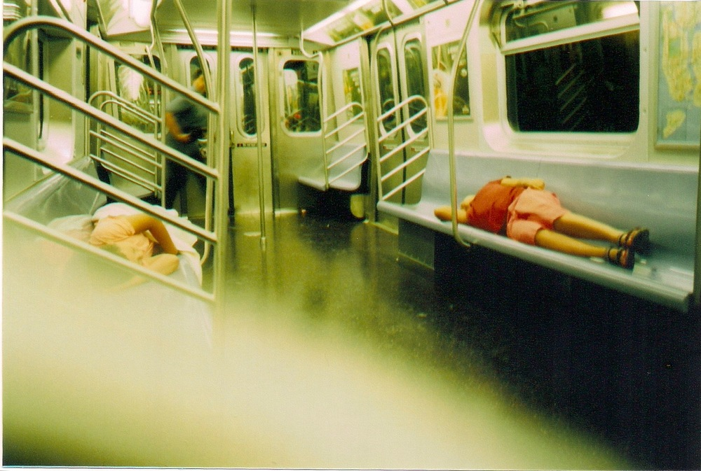 Subway Sleepers 1.jpeg