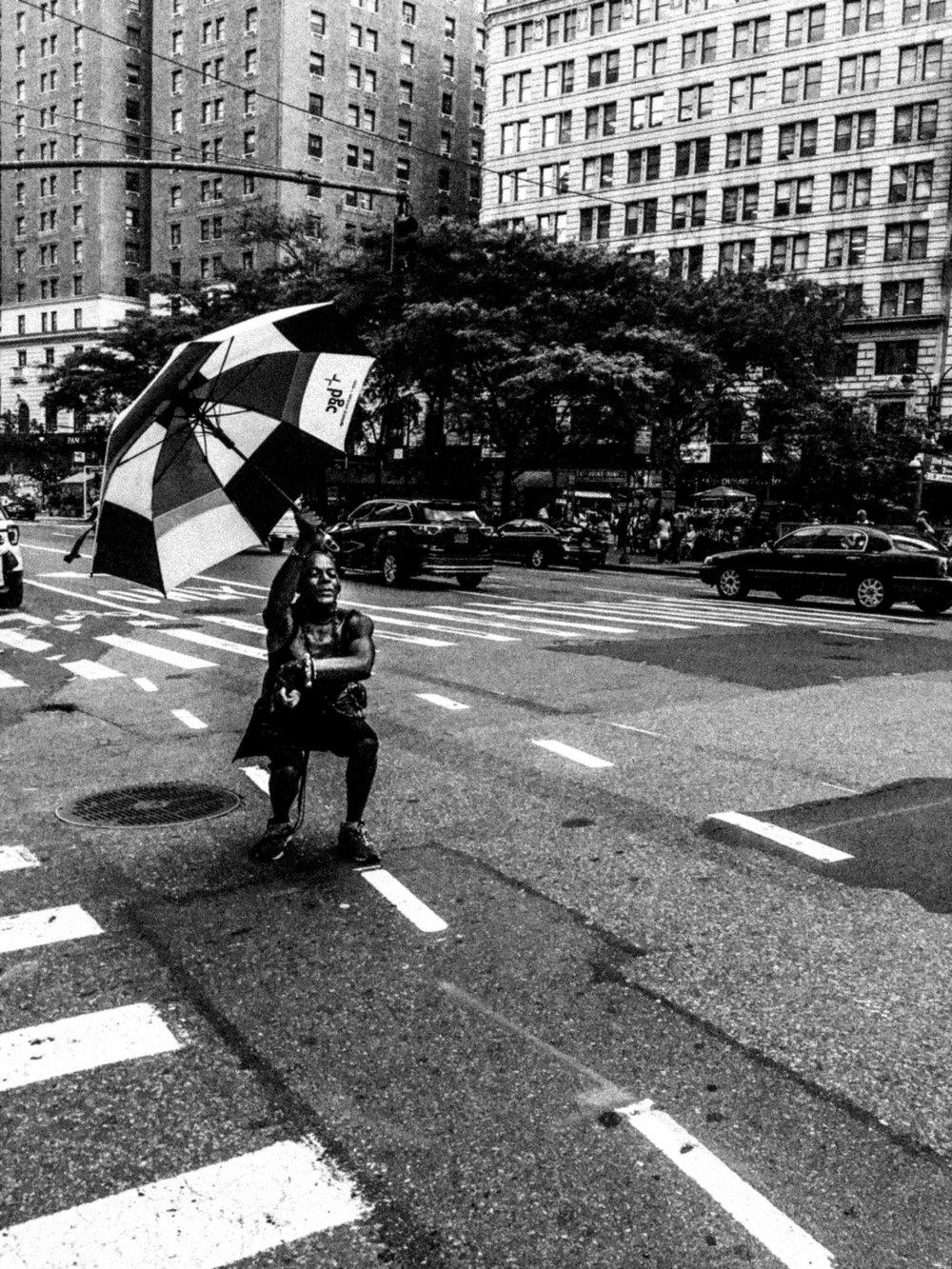 No Rain.jpg