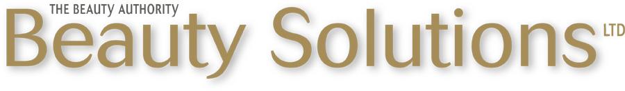 BSL_Logo.jpg