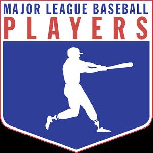MLBPA.png