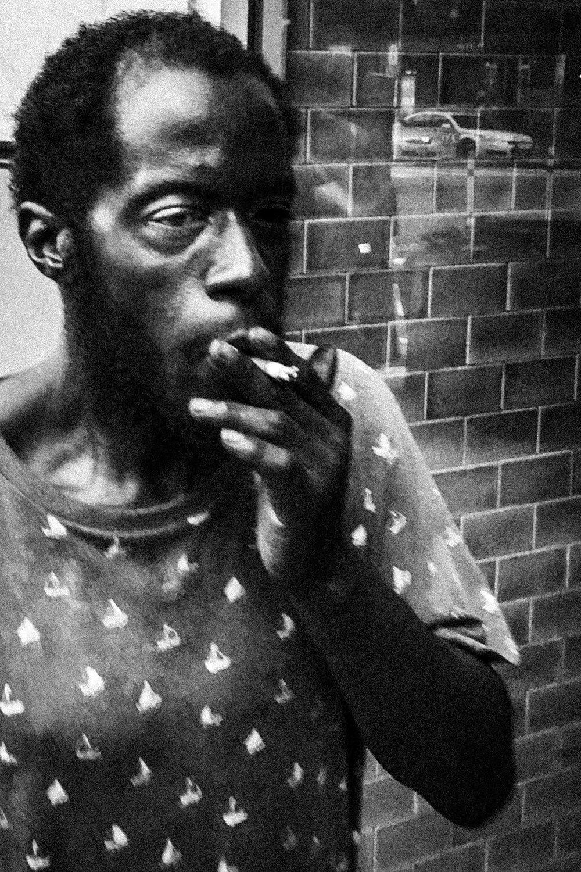 Street Smoker.JPG