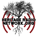 http://www.heritageradionetwork.com/archives?search=DRIVE+CHANGE&x=-800&y=-77