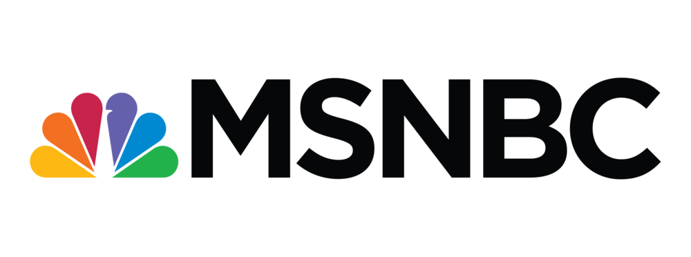 msnbc-correct-positive-logo.png