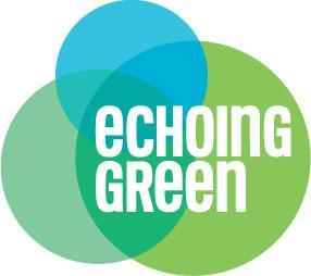 Echoing-Green-Logo-1.jpg