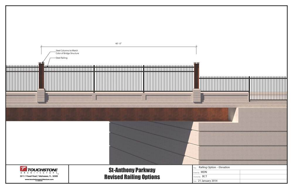 Bridge Renderings_Page_1.jpg