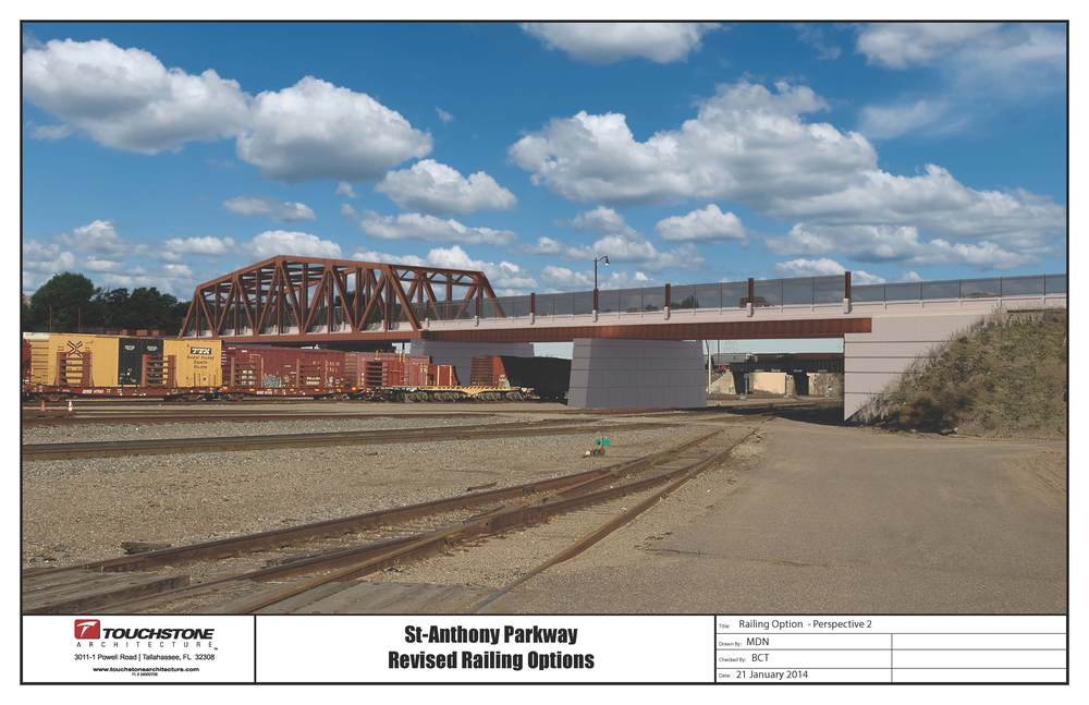 Bridge Renderings_Page_4.jpg