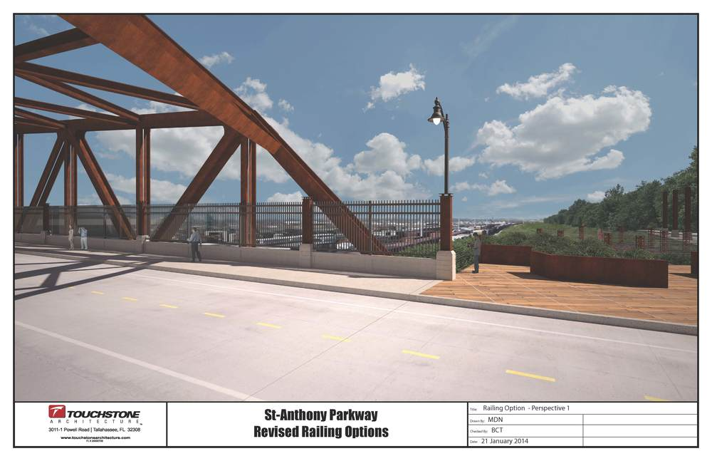 Bridge Renderings_Page_3.jpg