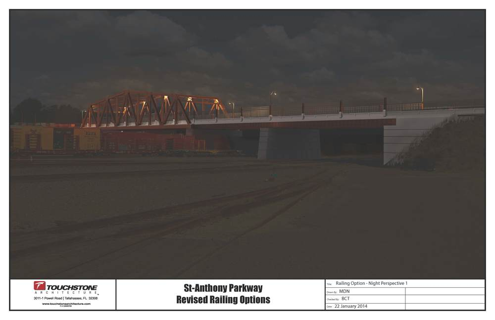 Bridge Renderings_Page_5.jpg