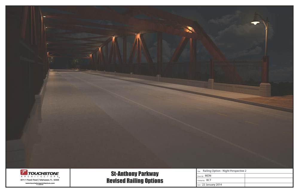 Bridge Renderings_Page_6.jpg