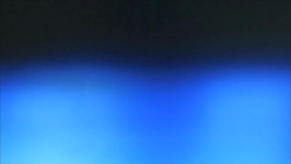 Screen Shot 2014-03-25 at 4.34.17 PM.png