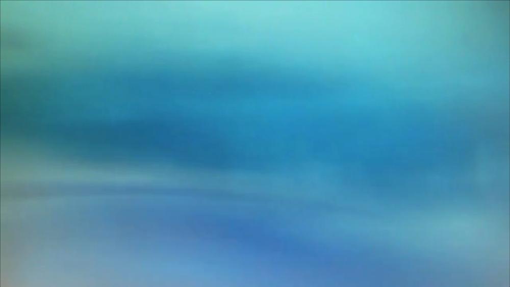 Screen Shot 2014-03-25 at 4.37.28 PM.png