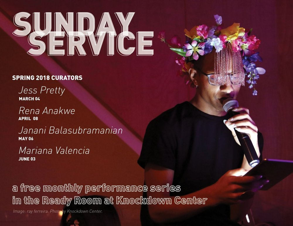 SundayService_Flyer_RayFerreira2_Horizonal_preview.jpg