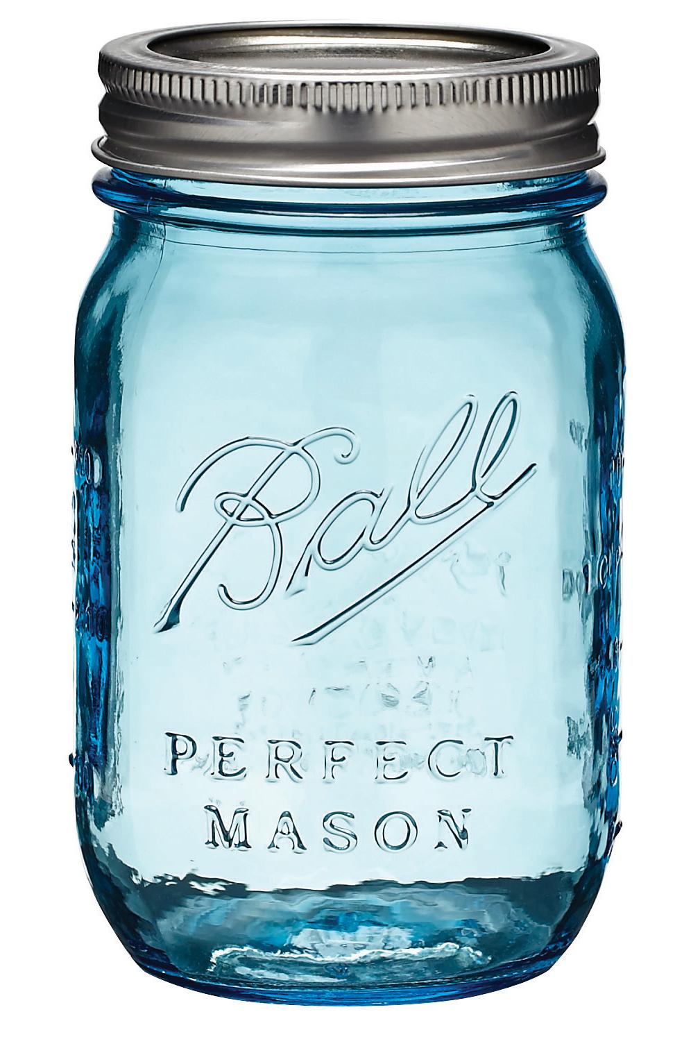 0415p51-ball-mason-jar-2x3