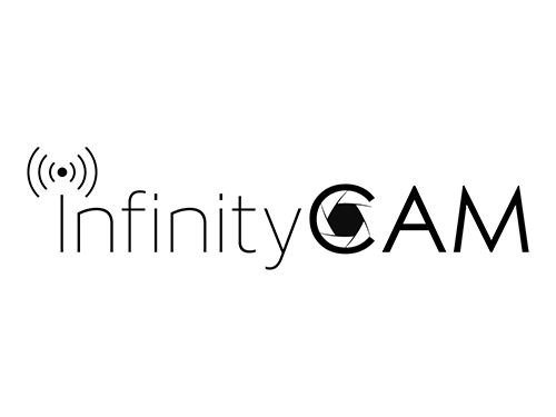 InfinityCam - Wireless Video Transmission for Filmmakers.png