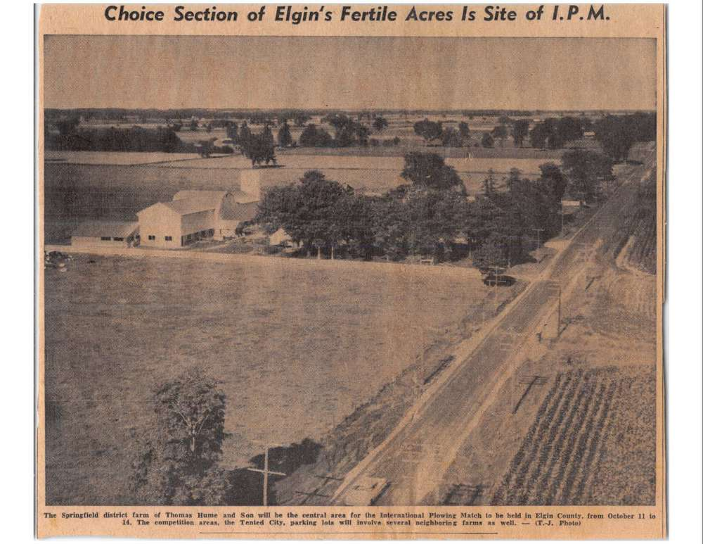 1960 - plowing match photo-1500.jpg