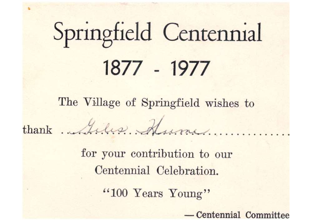 1977 - springfield Centennial Thank you-1500.jpg
