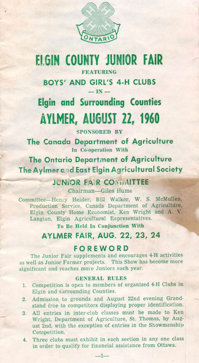 1960 - Junior Fair 4-H Giles Chairman-1500.jpg