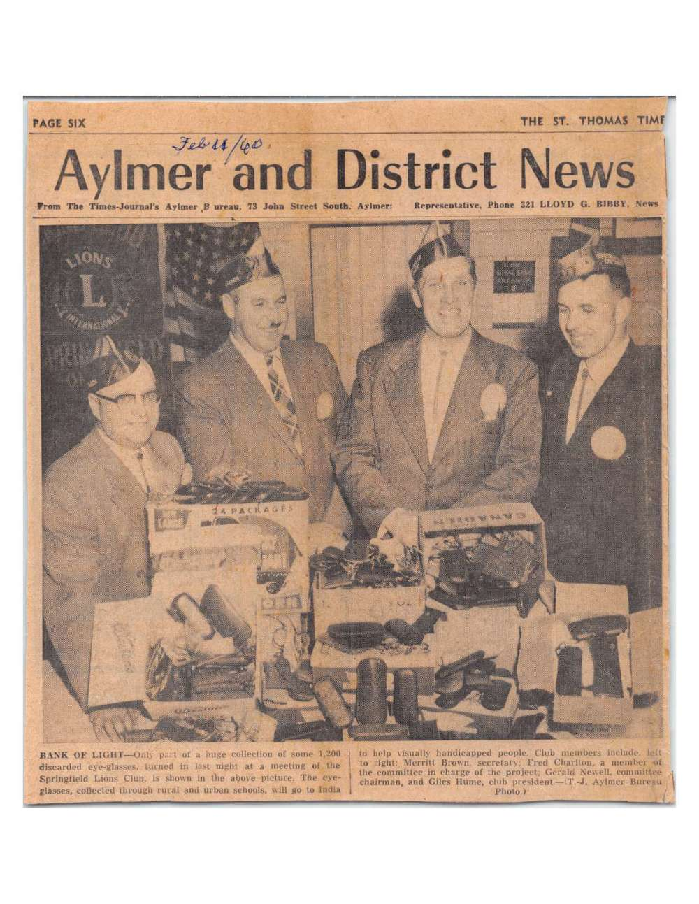1960 - Lions Club Eyeglass collecting-1500.jpg