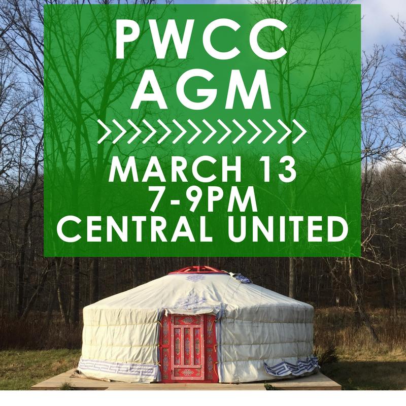 PWCC AGM 2018.png