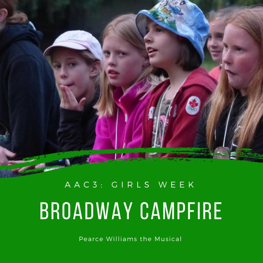 Broadway Campfire..png