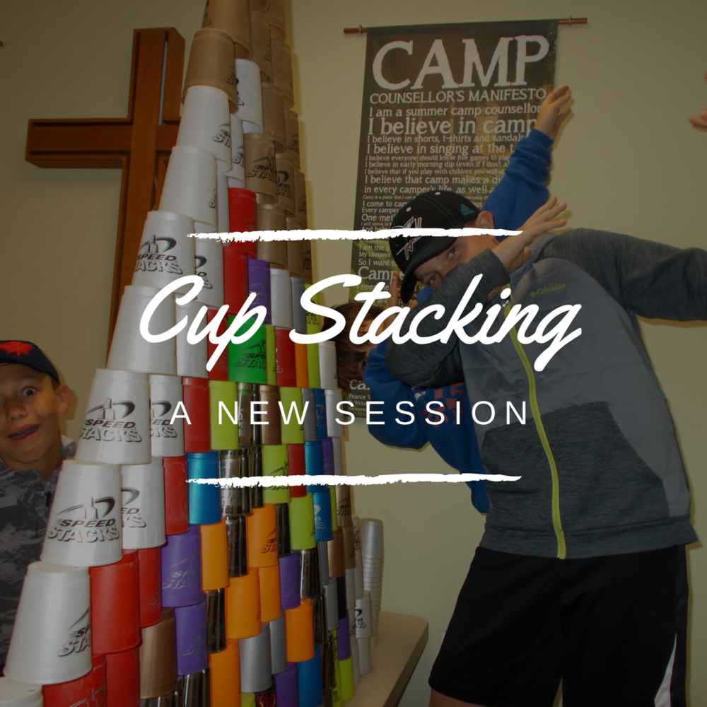 Cup Stacking.png