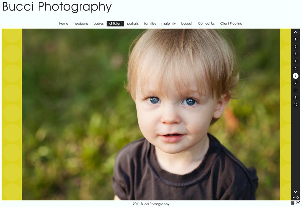 http://bucciphoto.com