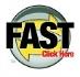 FAST logo_dot_cntr.jpg