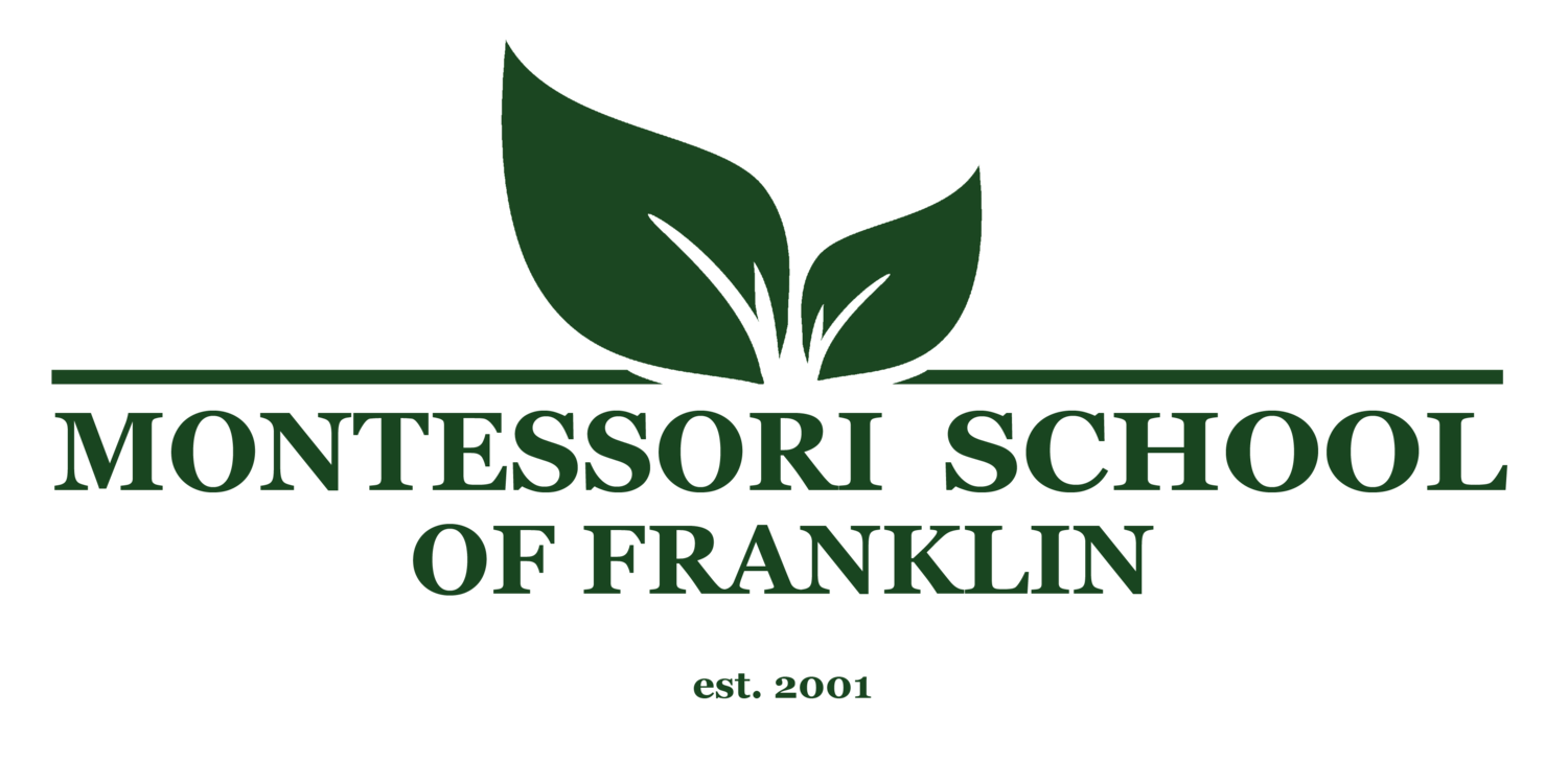 Montessori School of Franklin