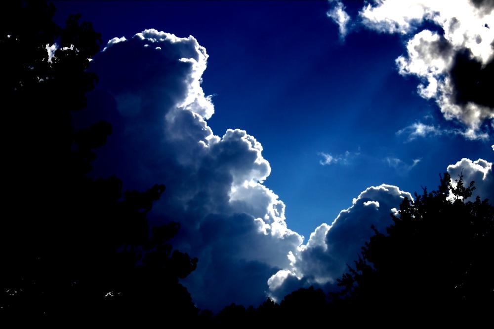 blue_sky_199297 copy.jpg