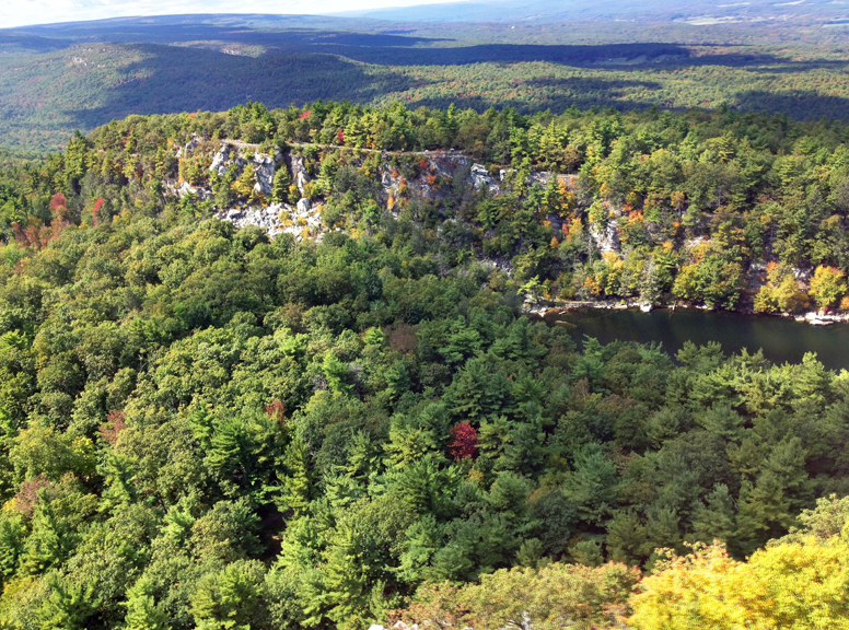 mohonk-mountain-the-kingston-weekender.JPG
