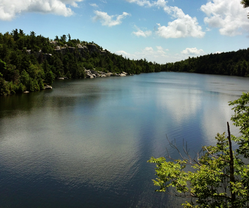 Minnewaska-State-Park-Preserve-2.jpg