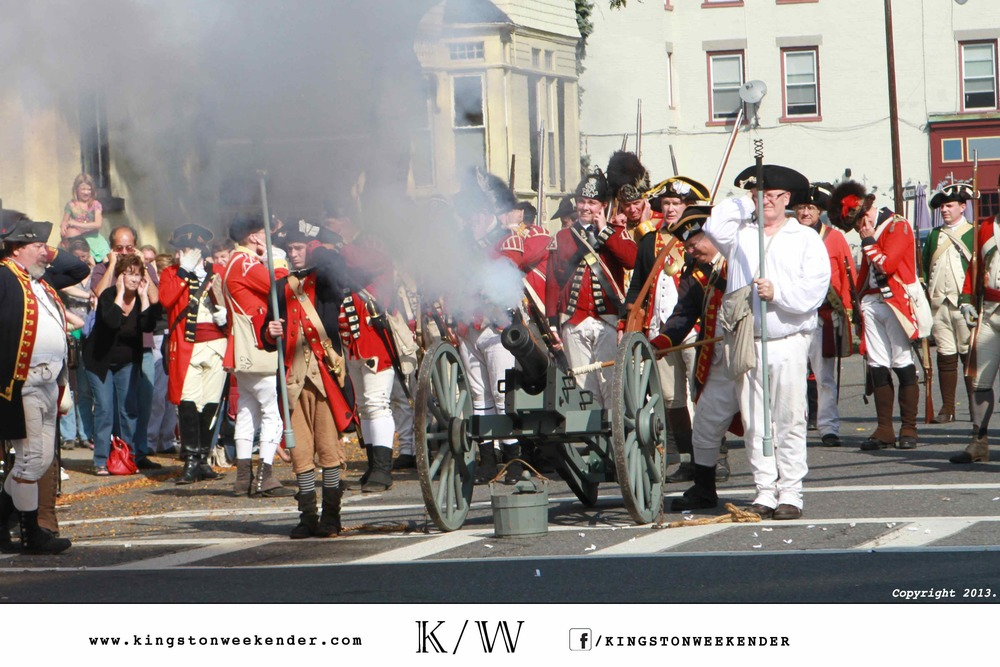 kingston-weekender-photo-credits19.jpg