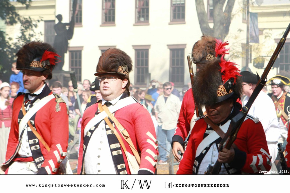 kingston-weekender-photo-credits28.jpg
