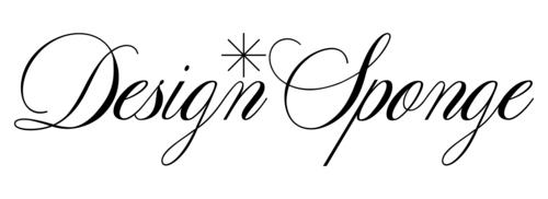 designspongelogo-1.jpg