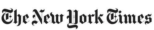 2003_Dec28_NYT_LOGO.jpg