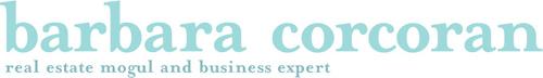 logo-title-1.jpg