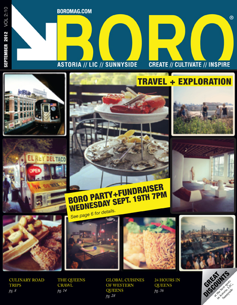 BORO-September-cover.jpg