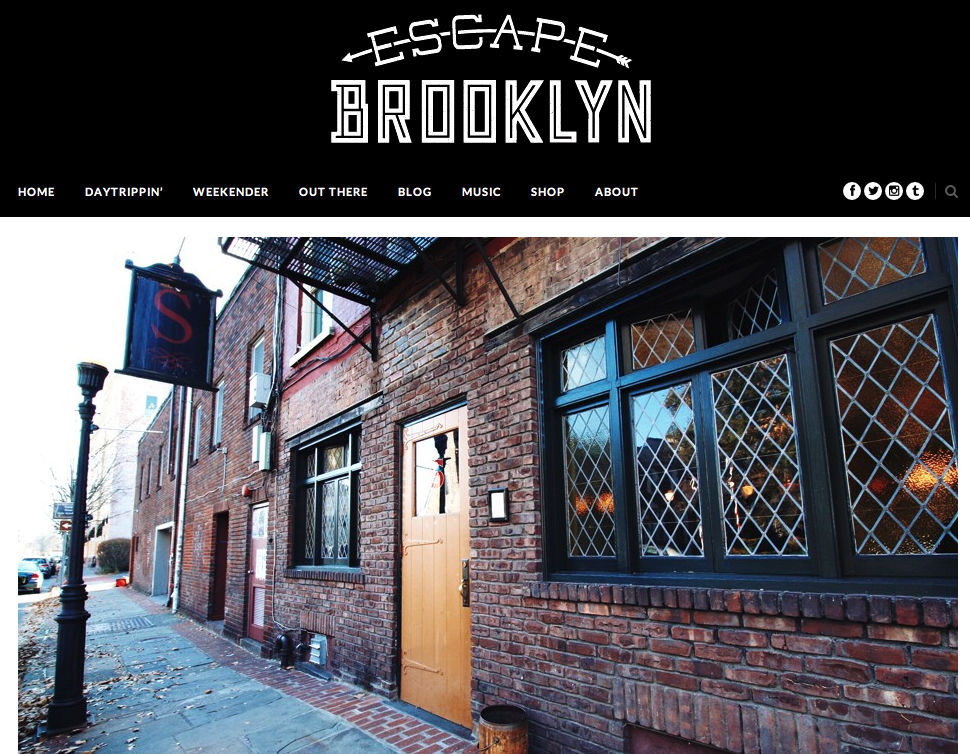 escape - brooklyn-kingston-new york.jpg