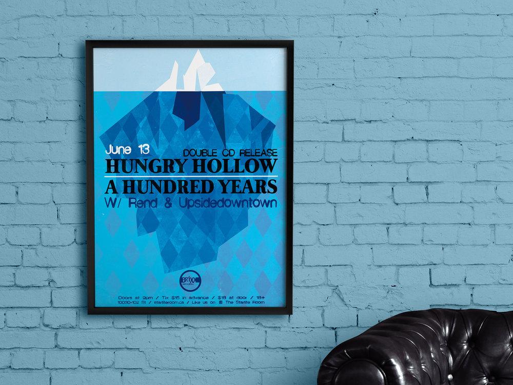 Wall Poster Frame Mockup Free PSD.jpg