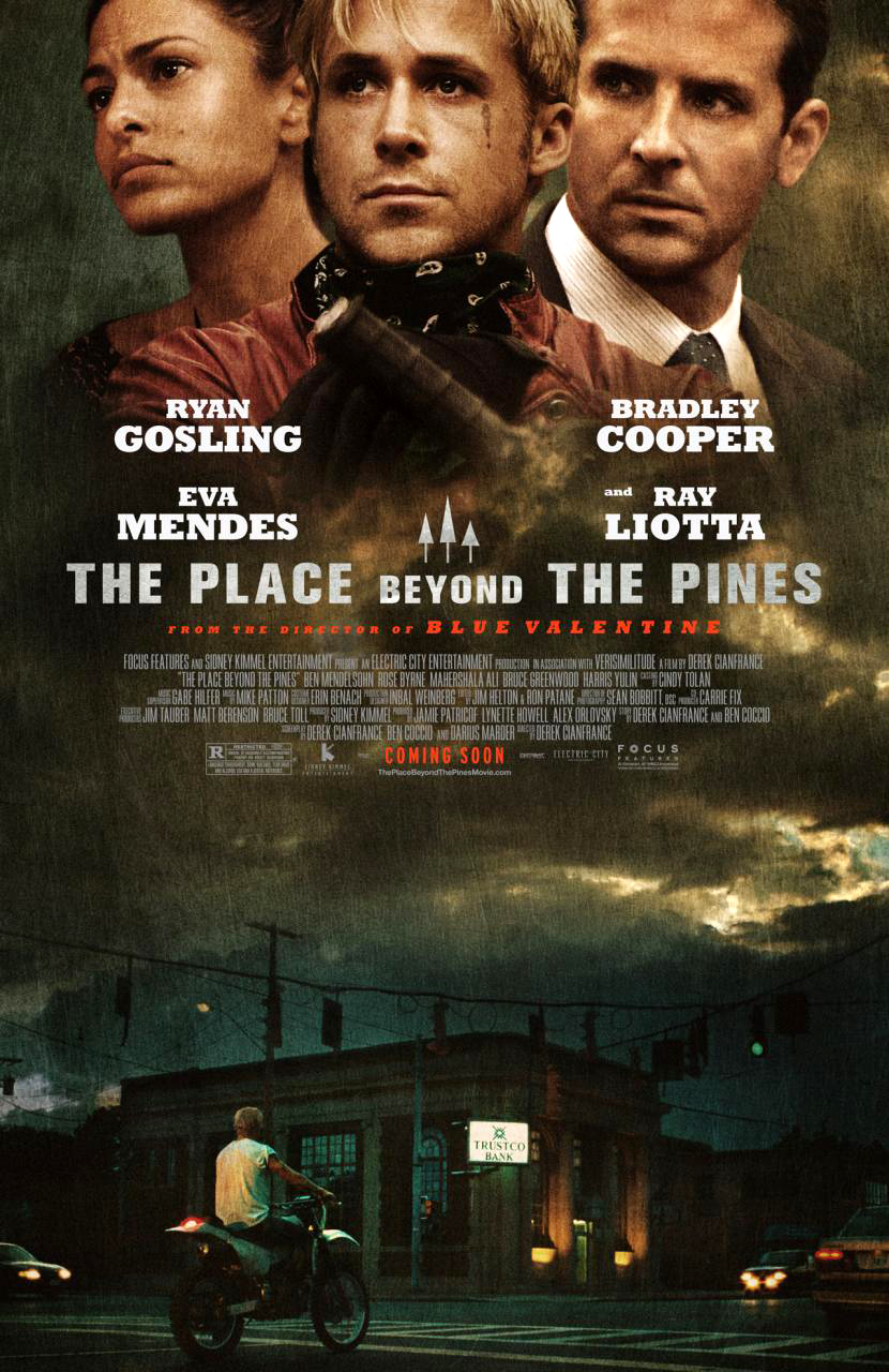 The-Place-Beyond-The-Pines-poster.jpg