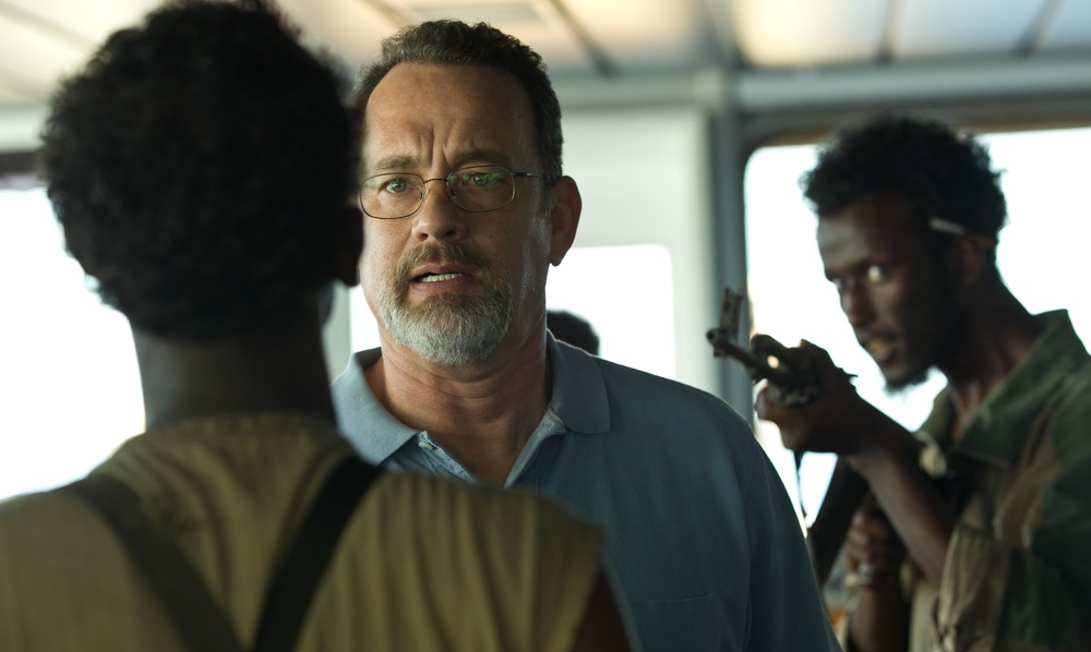 captain-phillips-tom-hanks3.jpg